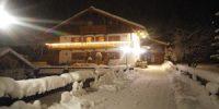 alpenlicht_nacht_winter