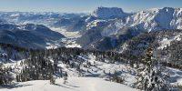 Aussicht-Skigebiet-Steinplatte-©Eisele-Hein