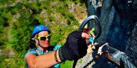 Klettersteig-©Eisele-Hein