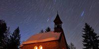 Nachwanderung-zur-Anna-Kapelle-©-Eisele-Hein
