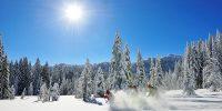 Winterlandschaft-©-Eisele-Hein-(2)